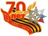 Концерн ПВО «Алмаз-Антей»